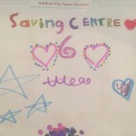Uncertainty at UVic child care centre
