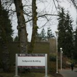 UVic sets up new Sexualized Violence Resource Office