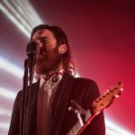 New name, same great music from Nick Murphy