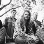 A glorious chat with The Glorious Sons