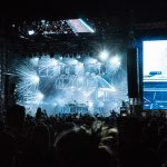 Bumbershoot shows the Pacific Northwest how to rock
