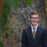 UVic student running for city council