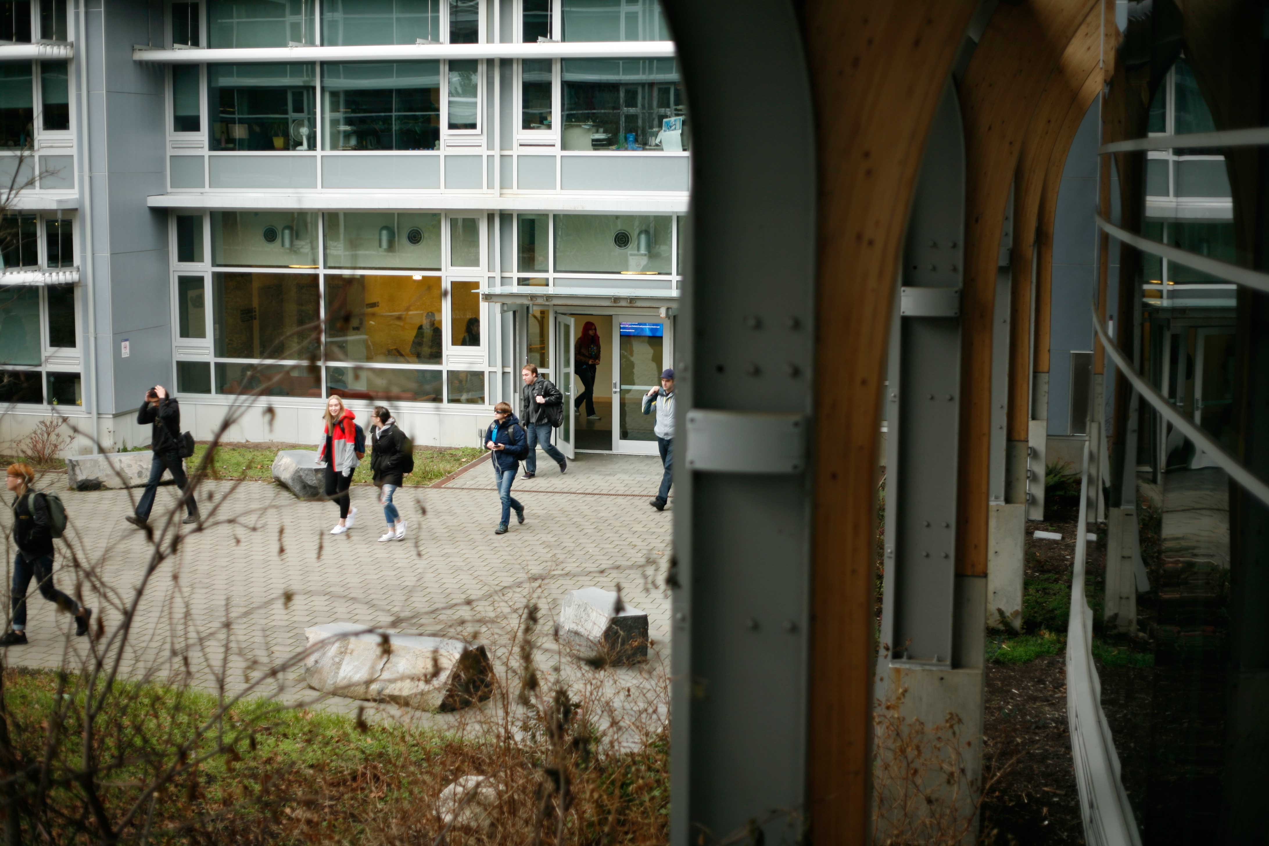uvic theses and dissertations