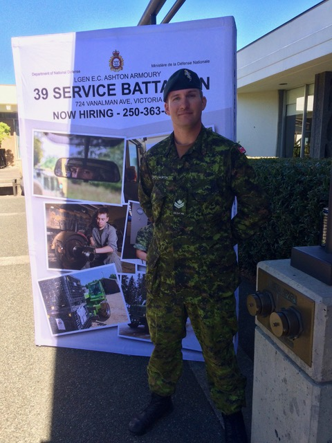 Canadian Armed Forces still looking for a few hundred people Fullsizeoutput_9a0